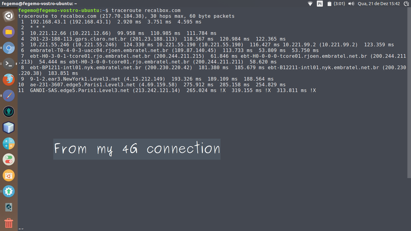 1_1482342581952_traceroute-recalbox-from-4g.png