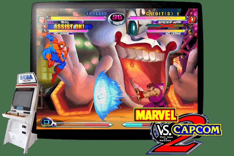sample_arcade.png