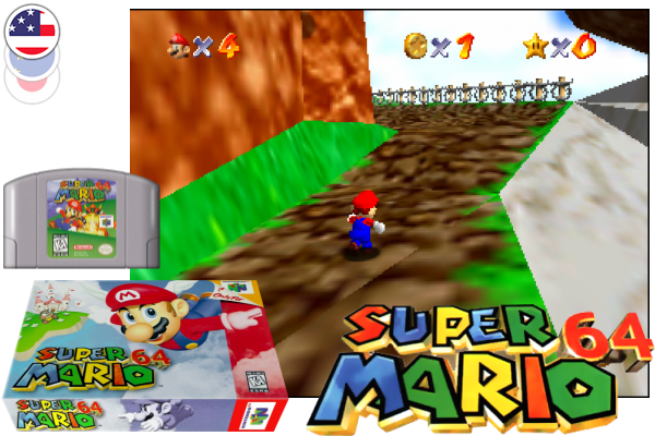 0_1472986998287_Super Mario 64 (USA)-image.png