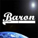 Baron2k1