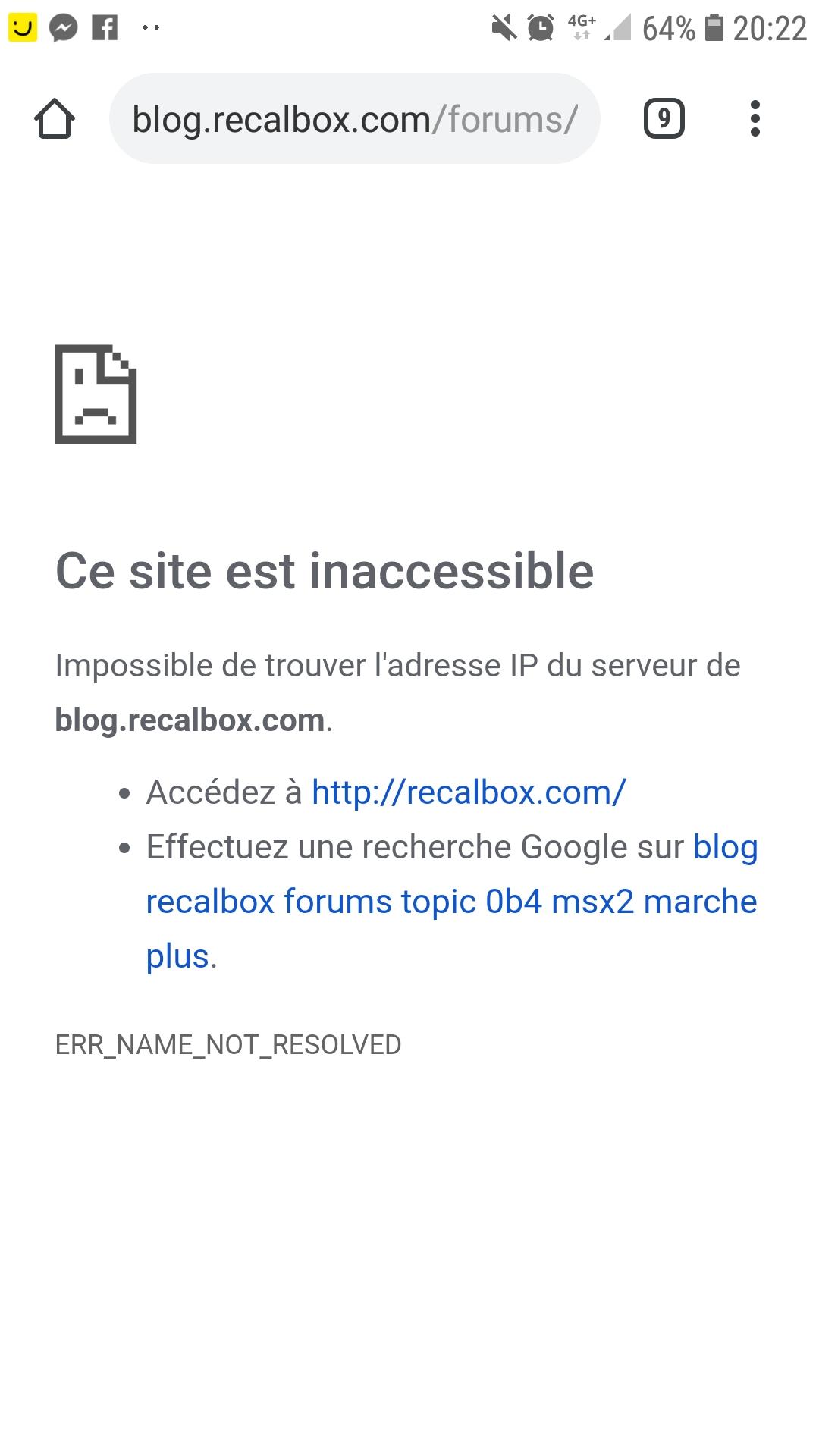 0_1547061930850_Screenshot_20190109-202210_Chrome.jpg