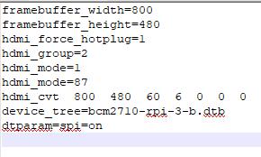 0_1521828653678_5134b2ca-ffcd-49c2-a144-e1237e2b210a-image.png