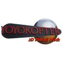 yoyokopter
