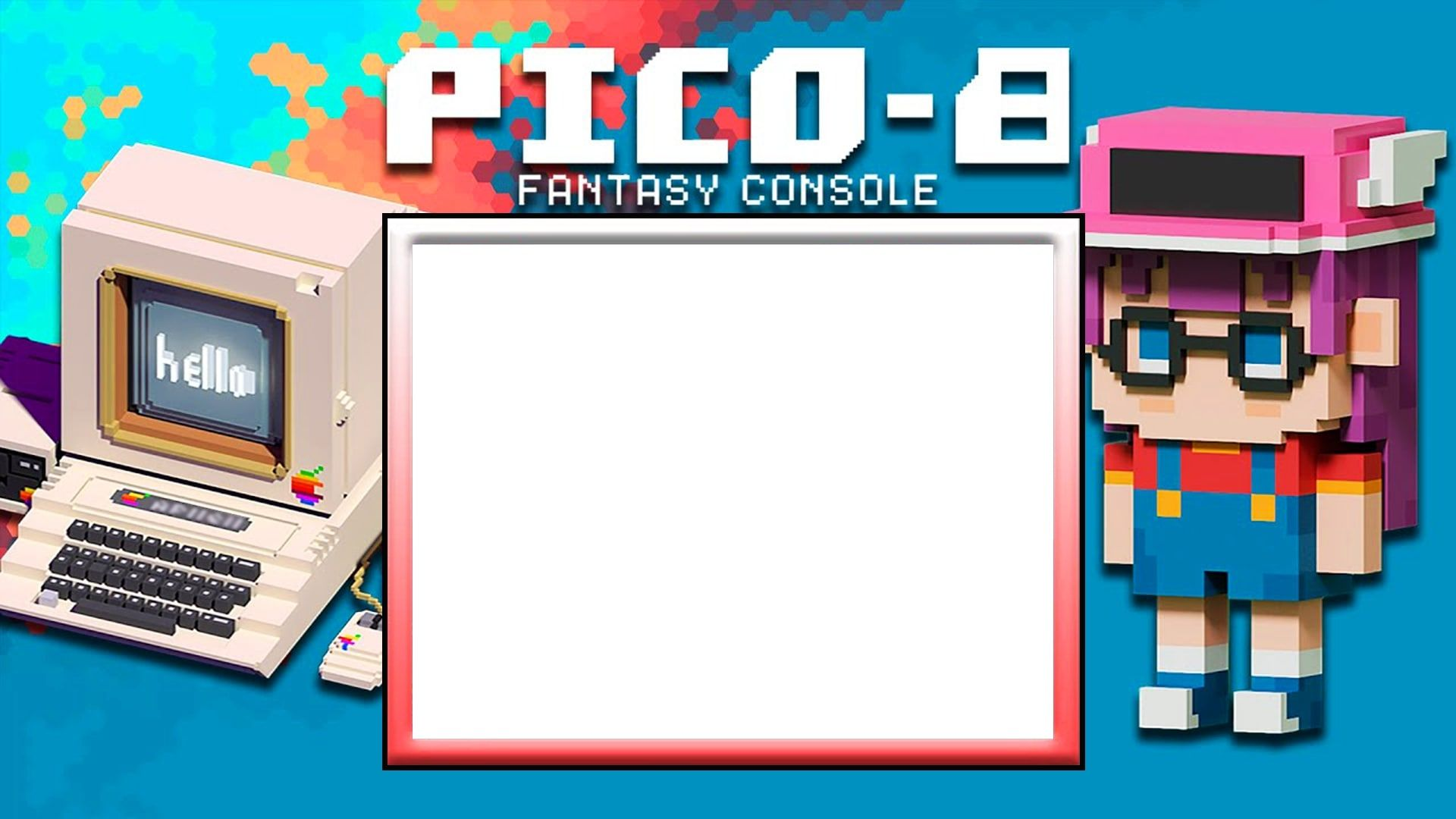 pico8.jpg