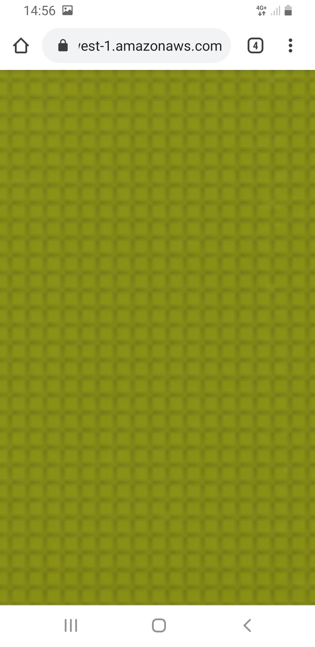 0_1572271091673_Screenshot_20191028-145651_Chrome.jpg