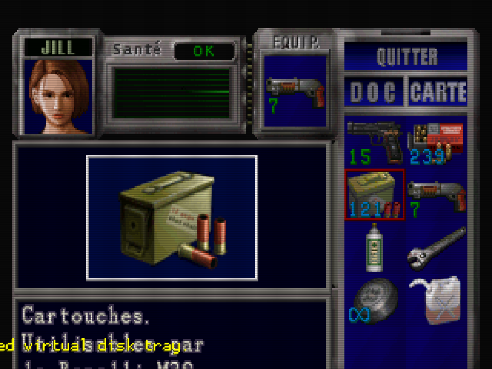 0_1523736849384_Resident Evil 3 - Nemesis-180414-214514.png