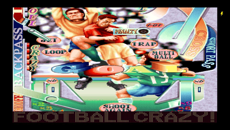 0_1541136345028_screampinball_goal.png
