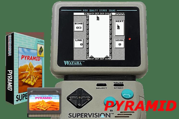 sample_watara_supervision.png