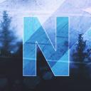 Nicalay2