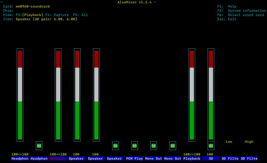 Screenshot 2021-05-12 at 16.16.10.png