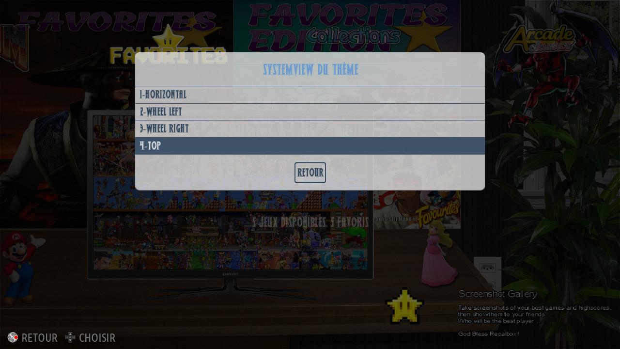 0_1538937000138_menu.jpg