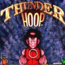 ThunderHoop