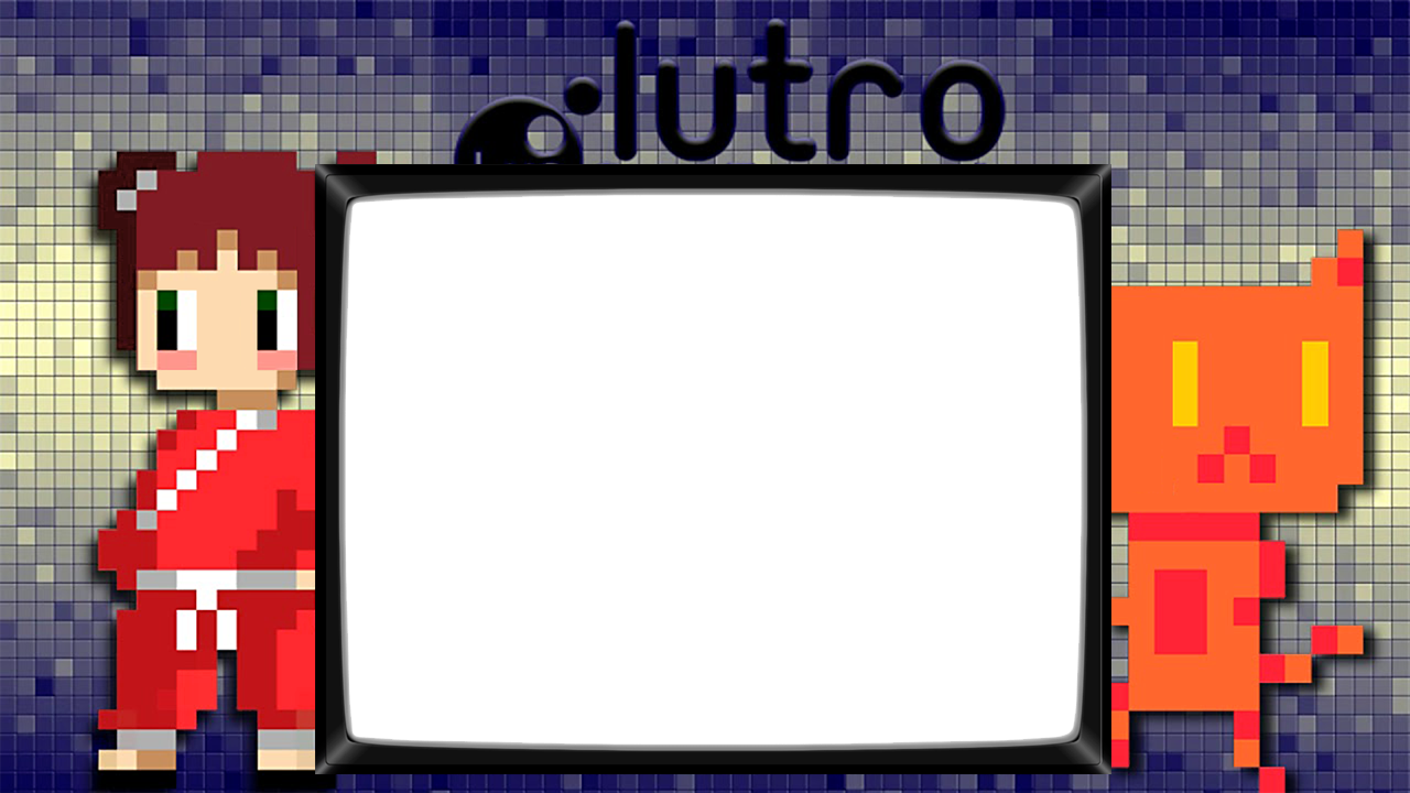 lutro.png