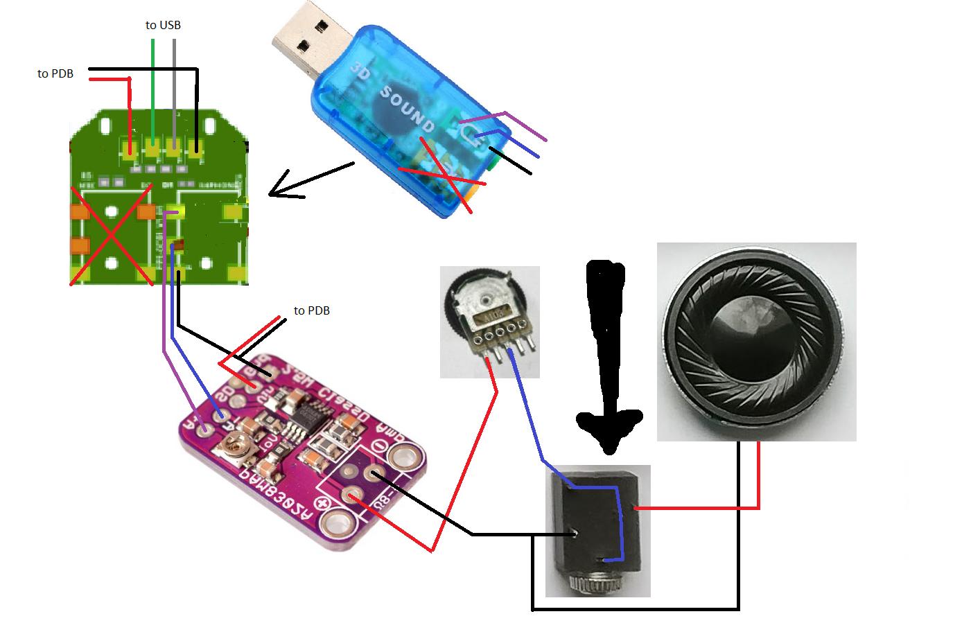 0_1517143956736_GameBoy Zero - Wiring Complete (1).jpeg