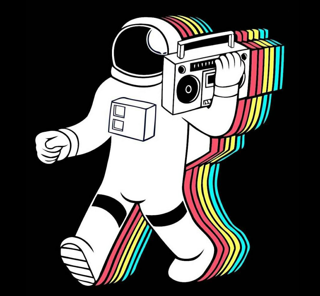 8bit_astronaut
