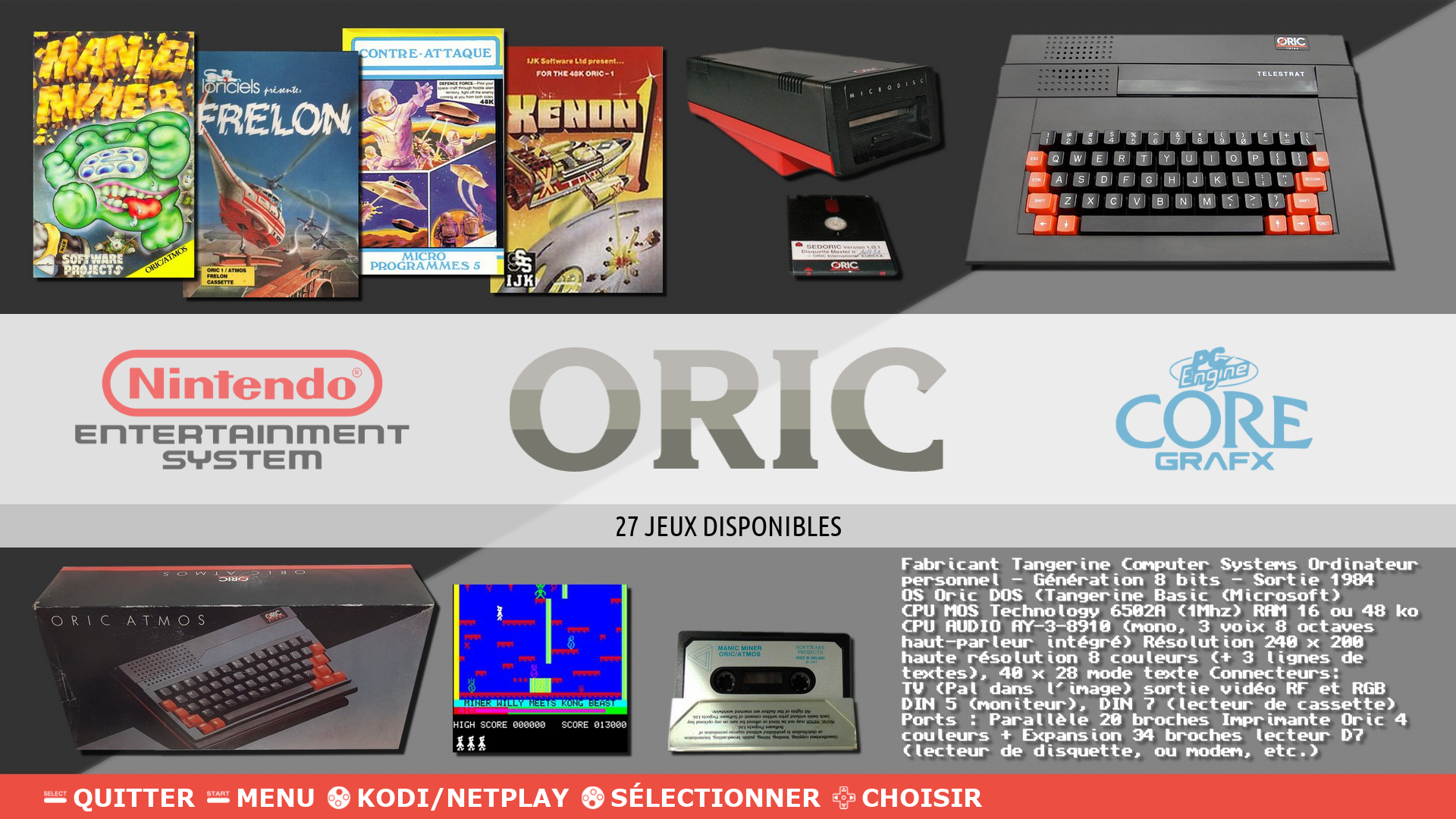 0_1559540645195_ORIC SCREENSHOT RECALBOX.png