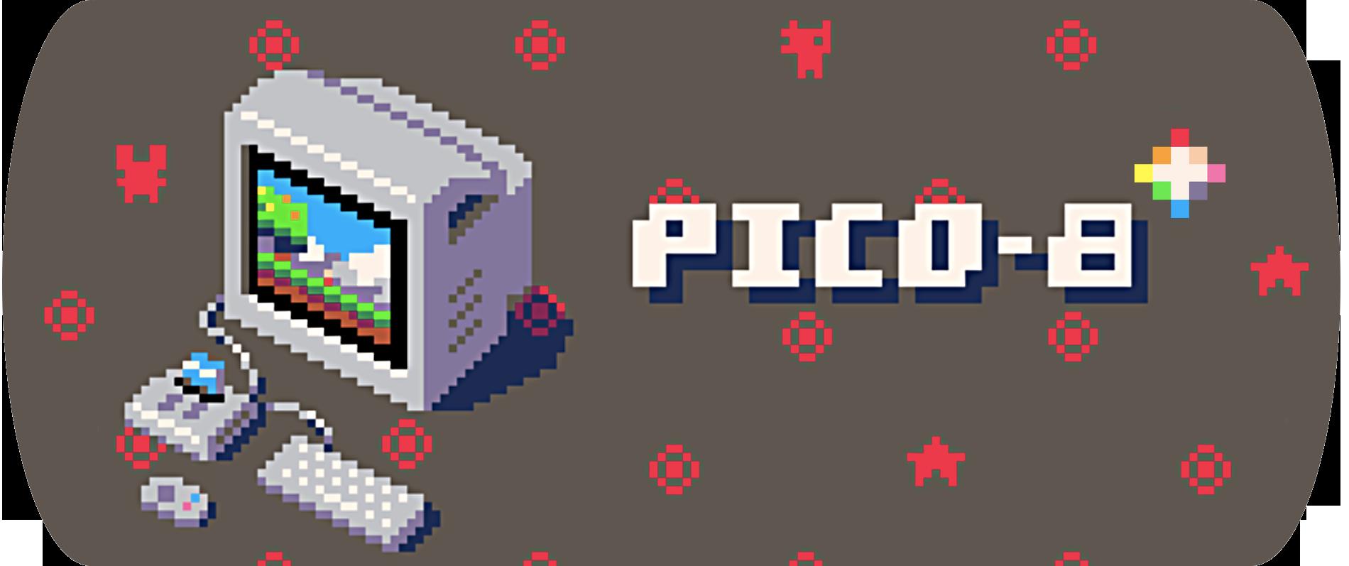 A__Pico-8 C.png
