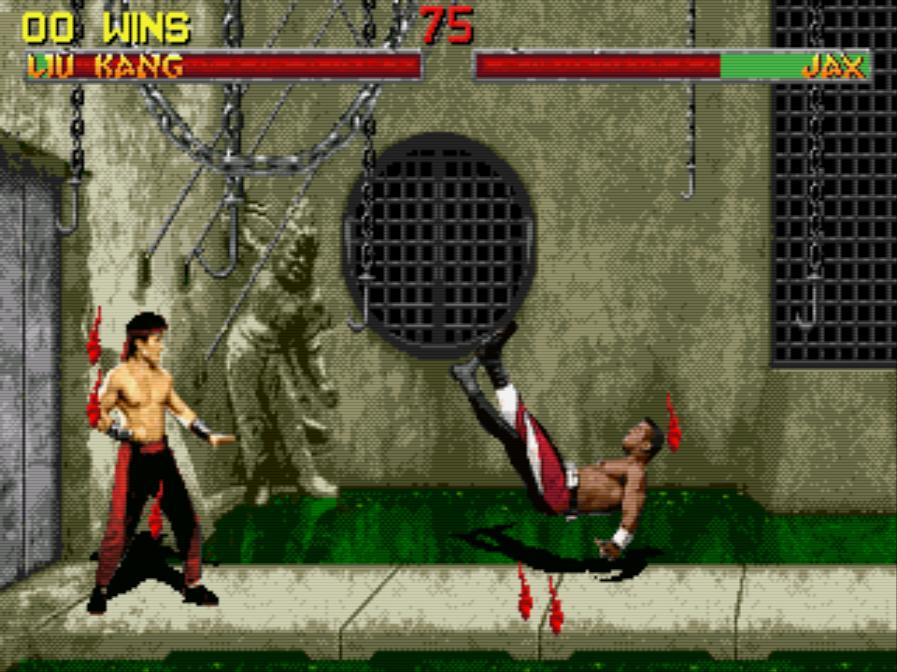 Mortal Kombat II (Japan, USA)-200529-024222.png
