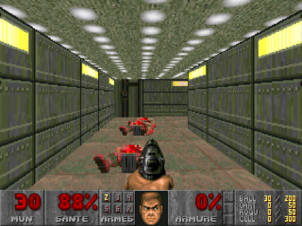 0_1557561731652_Doom 2 french-190511-094427.png