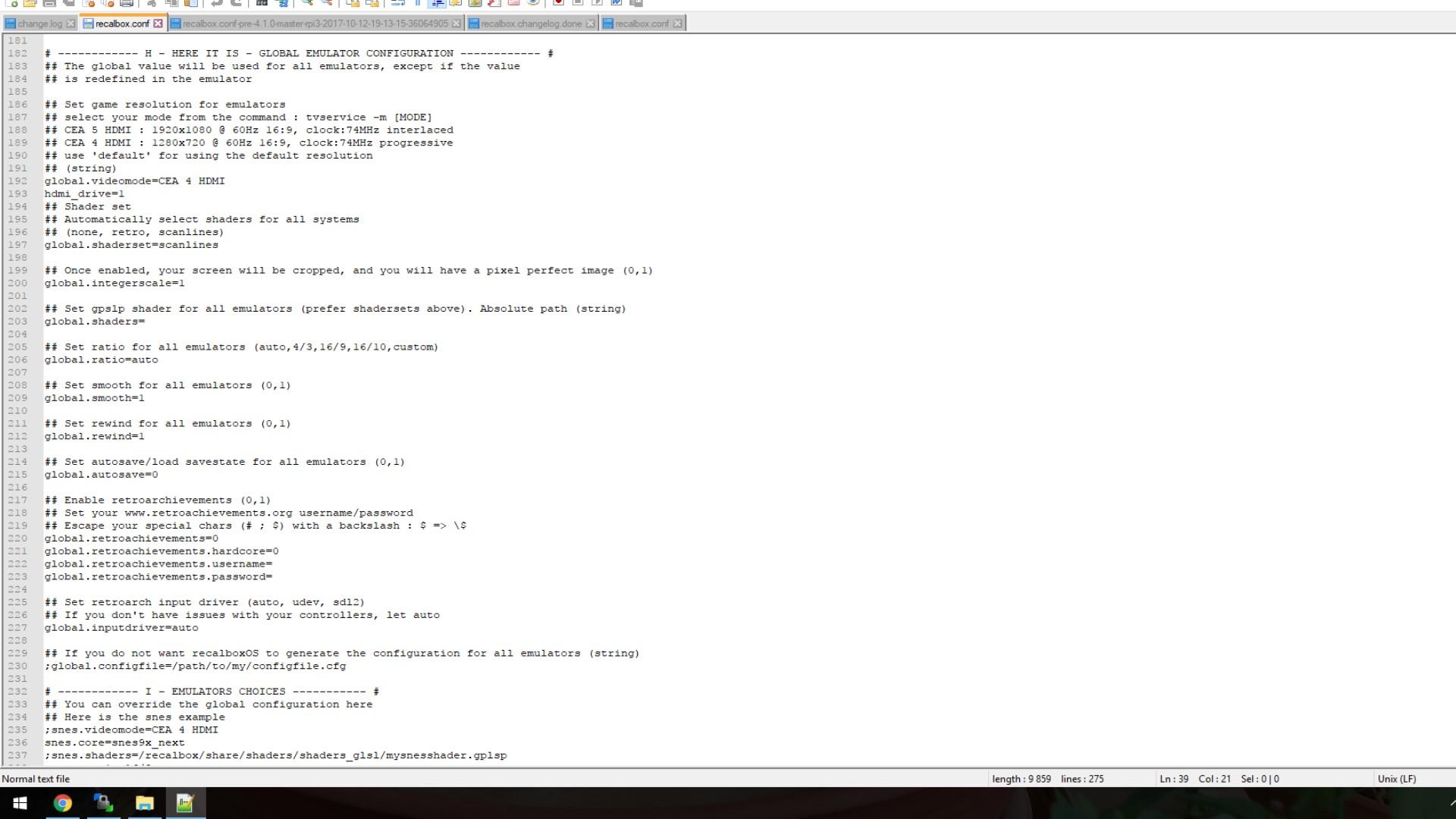 0_1509223317812_config recalbox.jpg