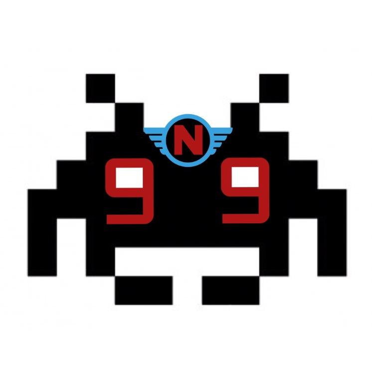 Nosfe99