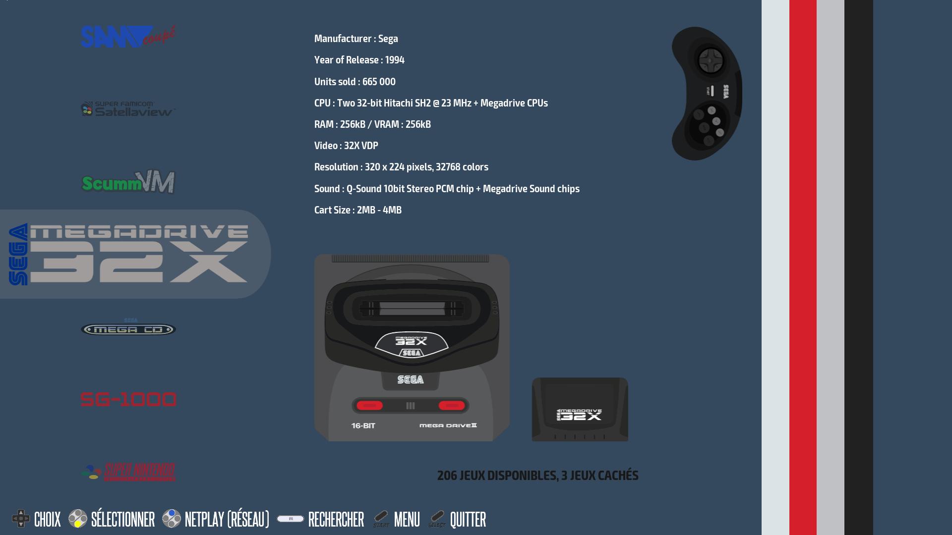 screenshot-2021-04-09T16-36-30-187Z.png