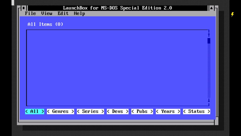 0_1541228640763_launchbox5.png
