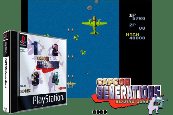 0_1567241564348_Capcom Generations   -image.png