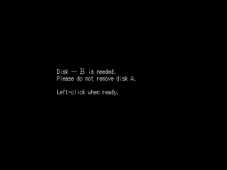 0_1557247043754_Farland Story 1 (English)(TGL)(Disk A) (2)-190507-182422.png
