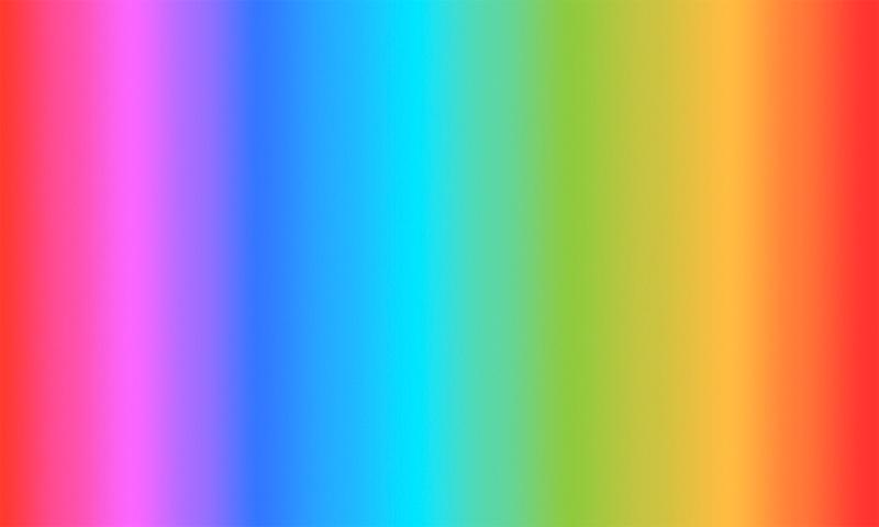 0_1475846972609_gradient800x480.jpg
