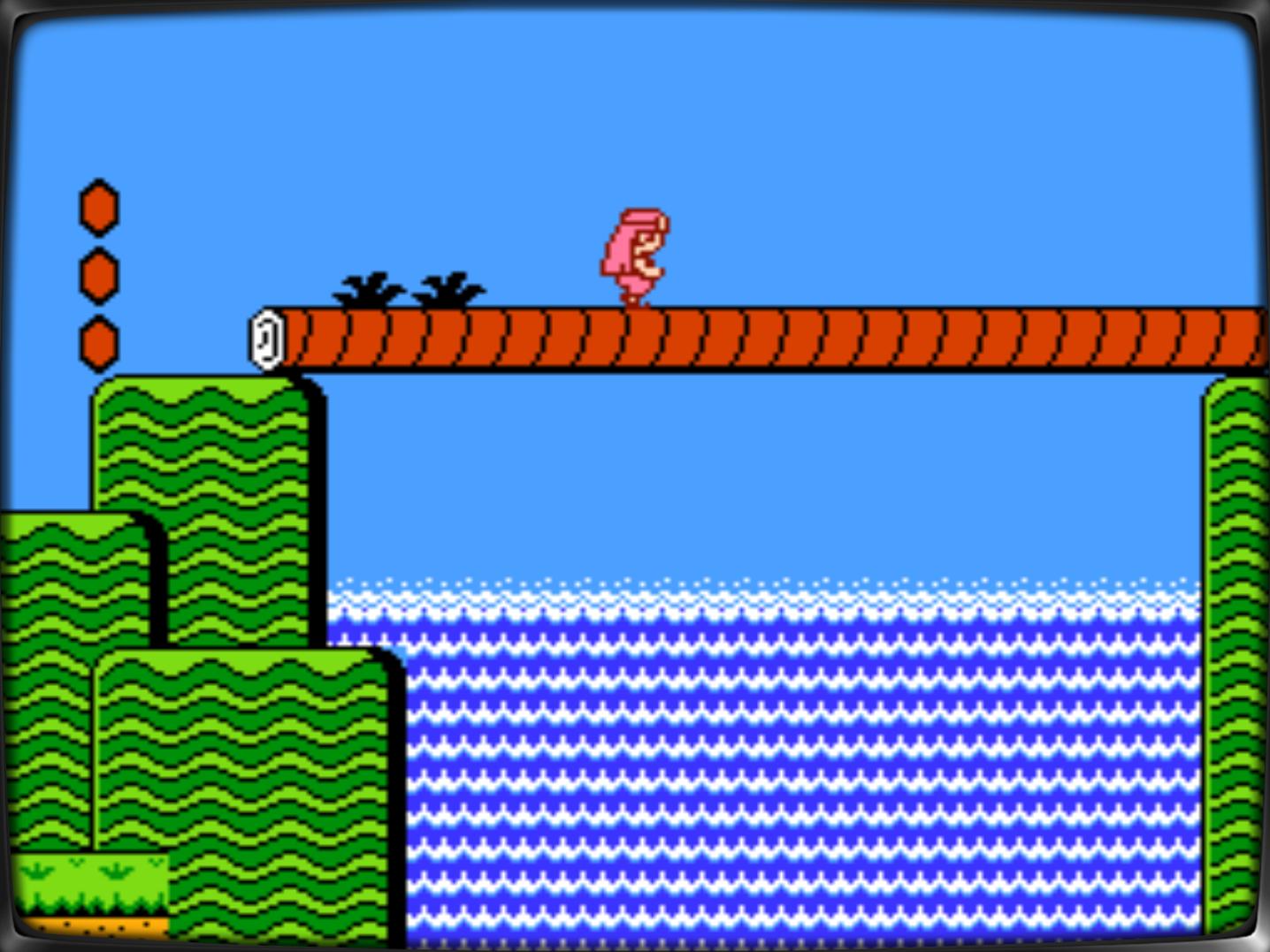 0_1530549669609_Yume Koujou Doki Doki Panic (1987)(Nintendo)[tr en]-180702-183935.png