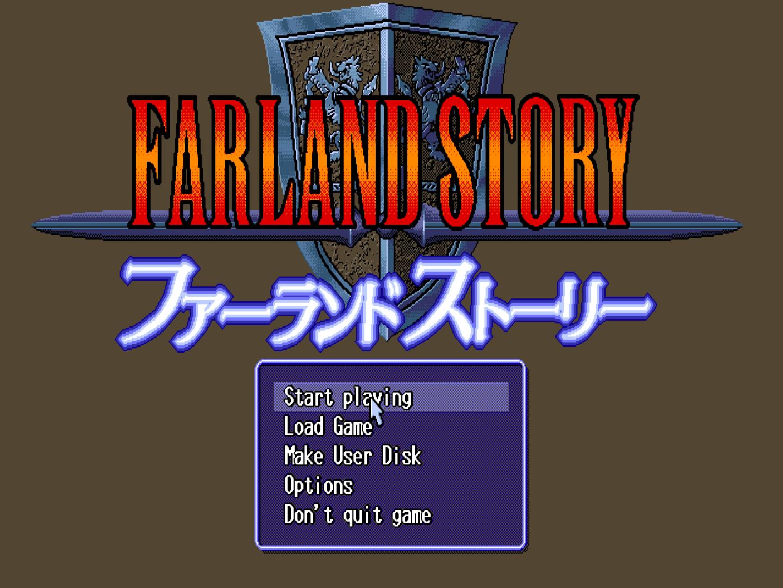 0_1557247028758_Farland Story 1 (English)(TGL)(Disk A) (2)-190507-181939.png
