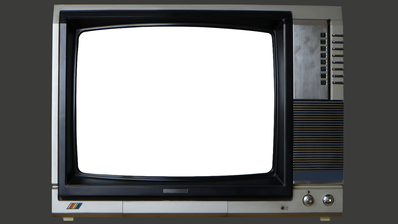 TV 04.png