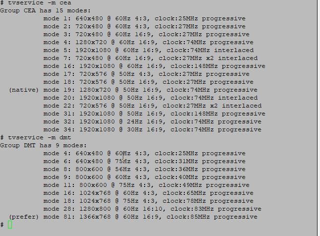 tvservice pi4.png
