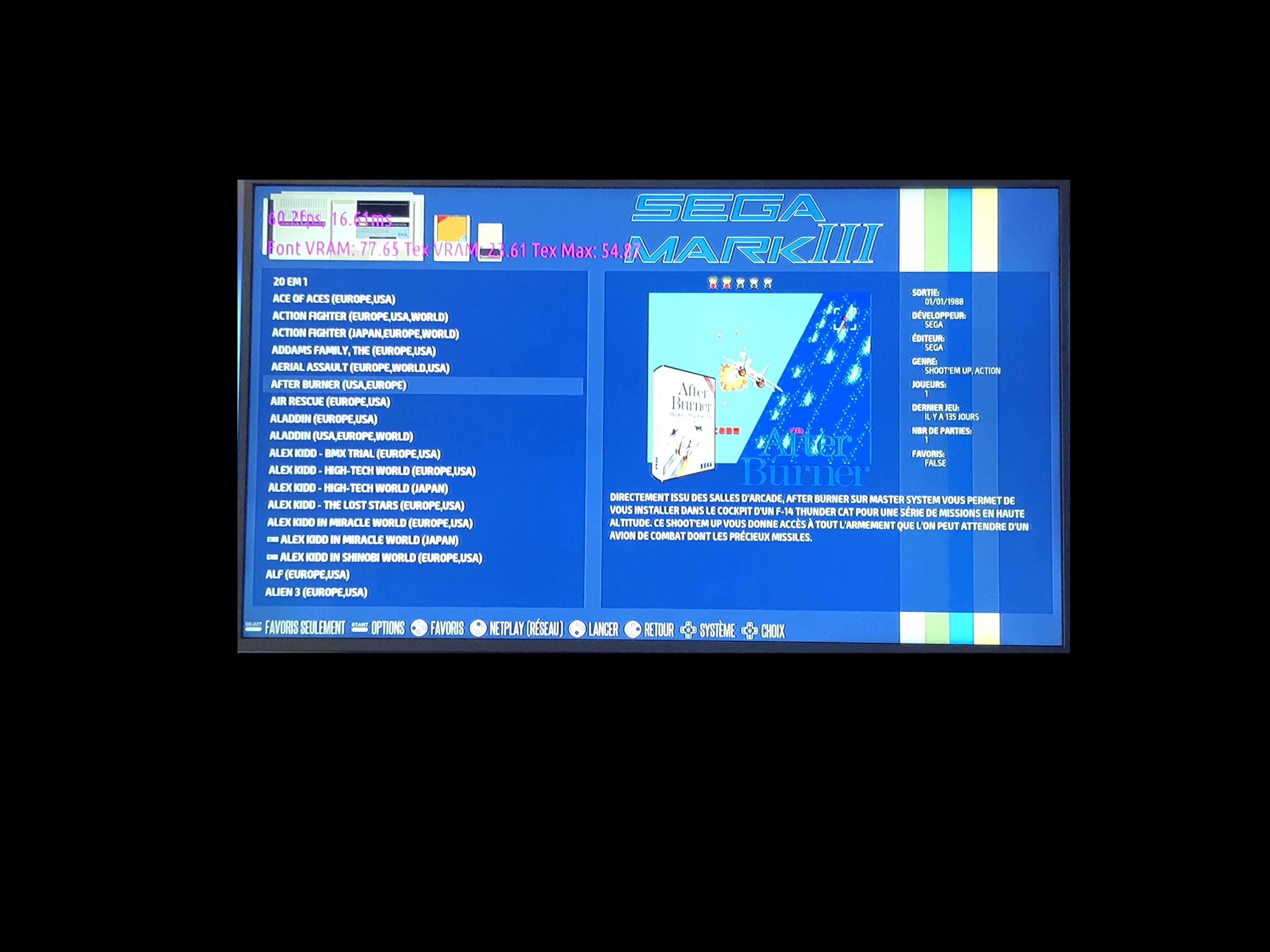 recalbox.jpg