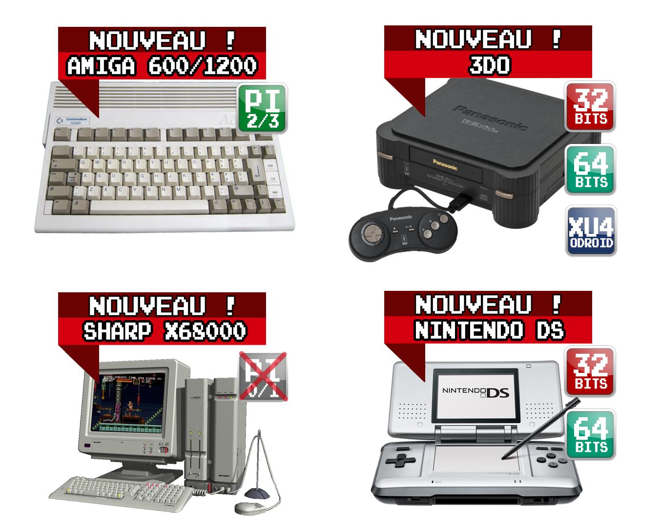 0_1518204950079_Nouvelles-consoles.png