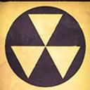 fallout29