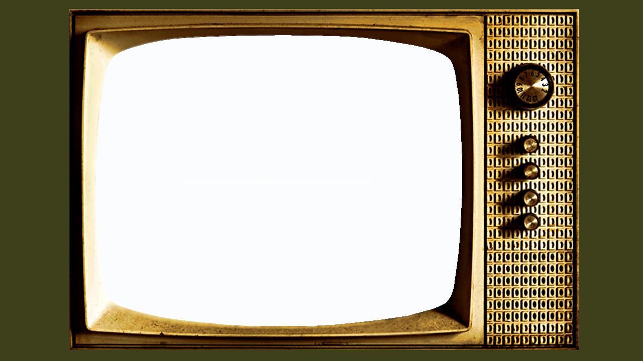 TV 06 ALT2.png