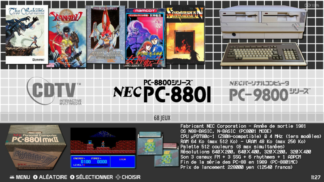 pc88.png