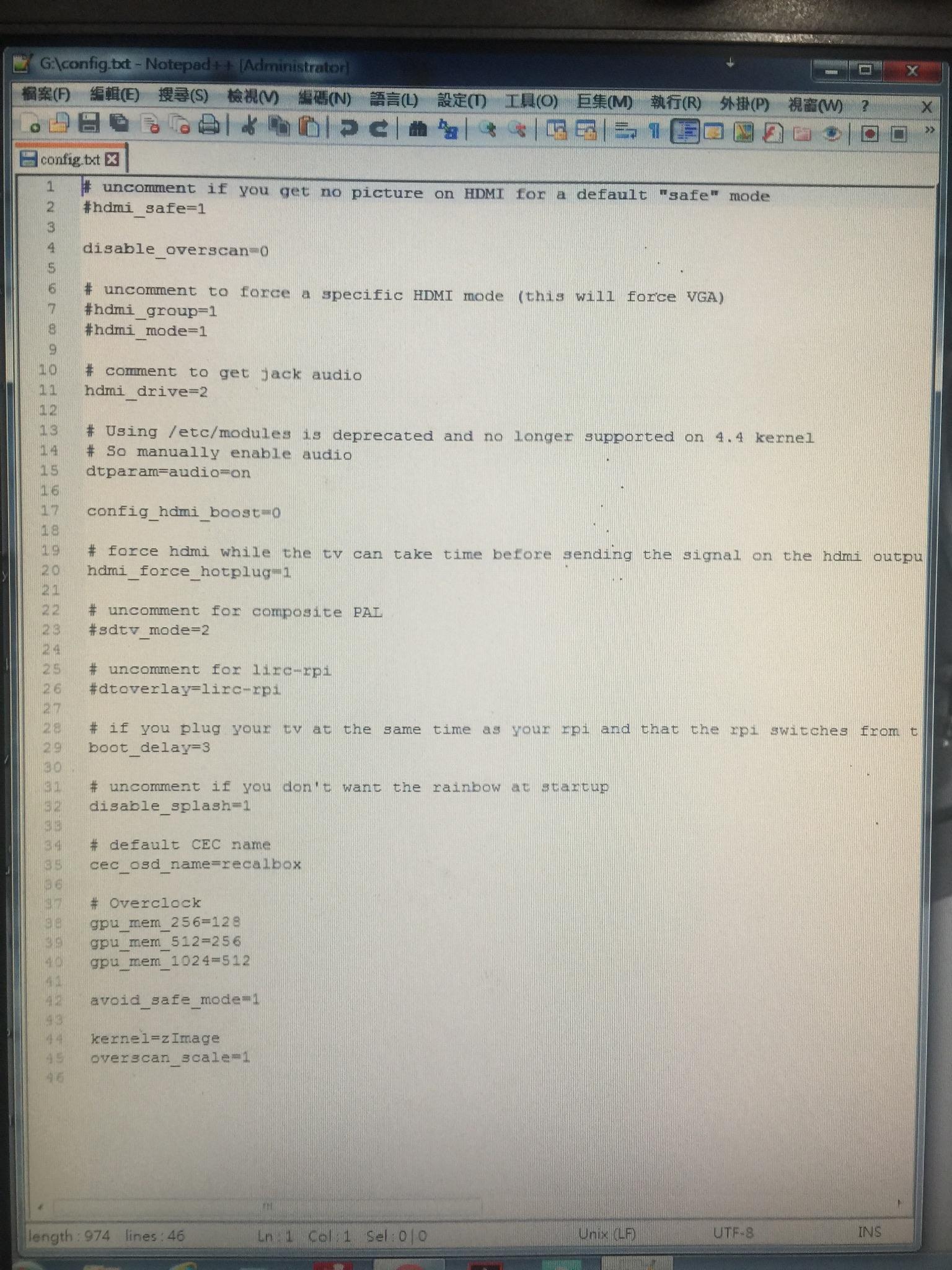 0_1521051994661_6CDF925D-ACDE-4381-95E2-8FC358D4A9E1.jpeg