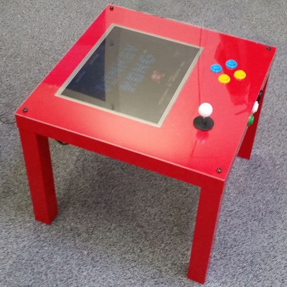 0_1478617276620_Arcade.jpg