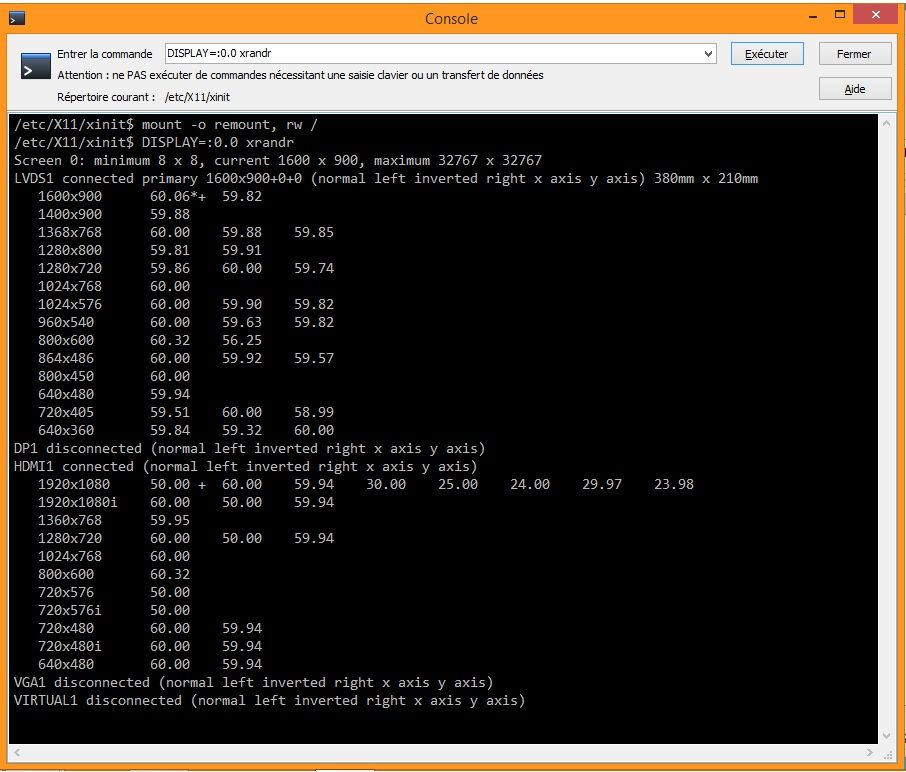 WinSCP-(Screenshot).jpg