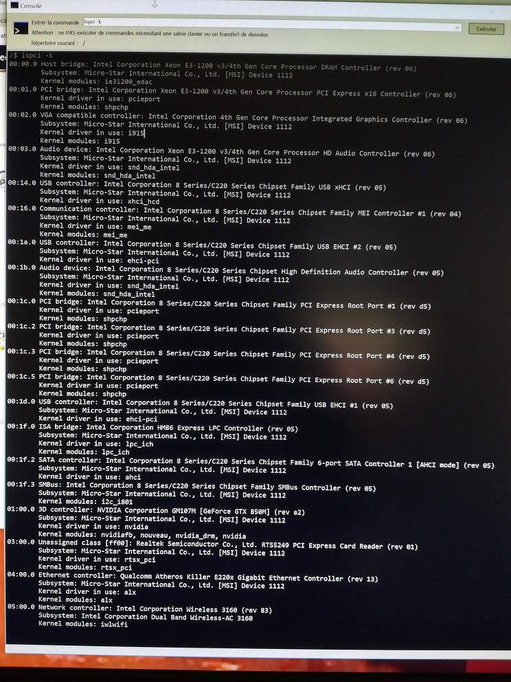 0_1570618410268_screen.jpg