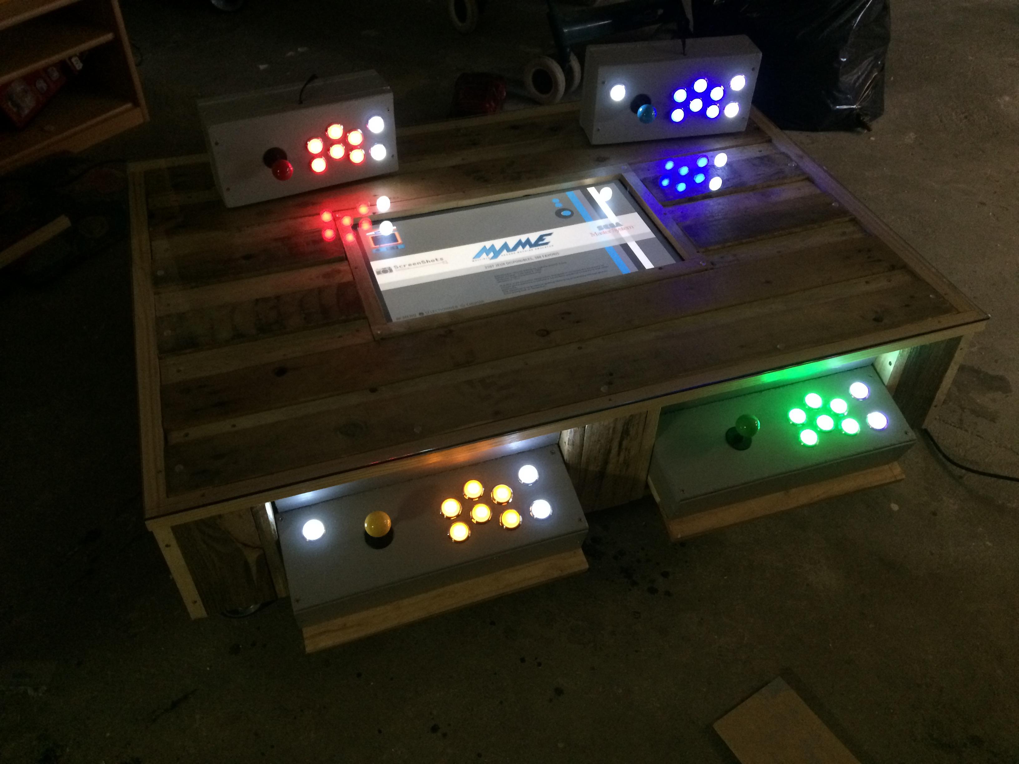 0_1520116554711_table_arcade_final_1.JPG