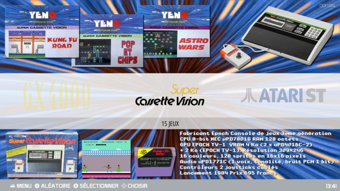super cassette vision 1.PNG