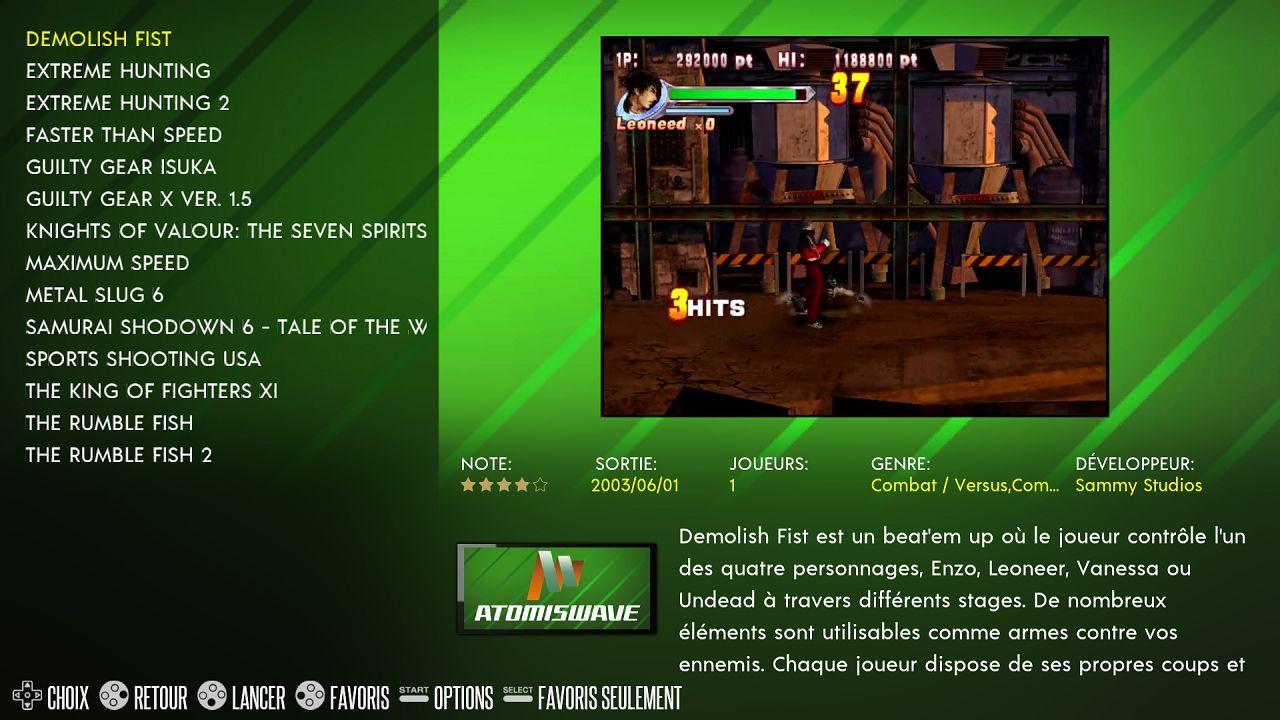 screenshot-2021-05-29T12-08-53-968Z.jpg