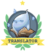 Translator