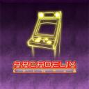 Arcadelix