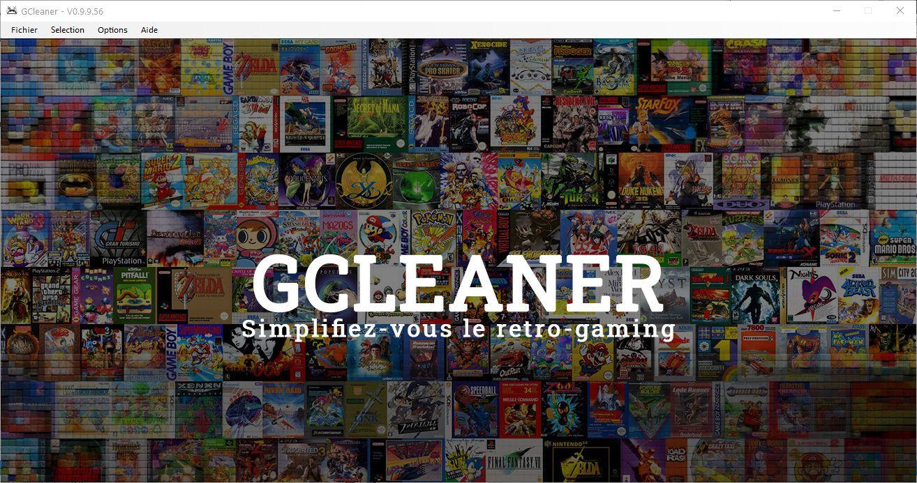 gcleaner.jpg