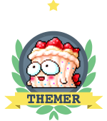Themer